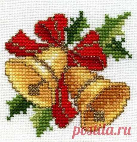 Пин от пользователя qeti qaliashvili на доске naqargebi Xmas cross stitch, Cross stitch christmas cards и Beaded cross stitch в Яндекс.Коллекциях