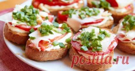Рецепты бутербродов с авокадо, селедкой, красной икрой — вкусные и простые рецепты горячих бутербродов с колбасой в духовке - Женская красота
