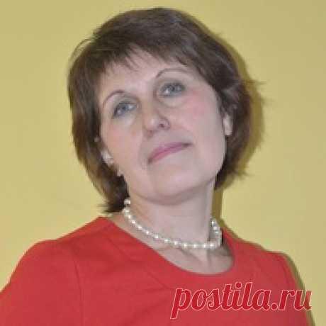Елена Бугианишвили
