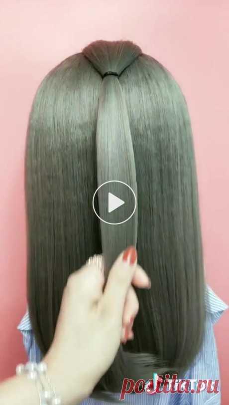 冰冰姐 吖's short video with ♬ 原聲