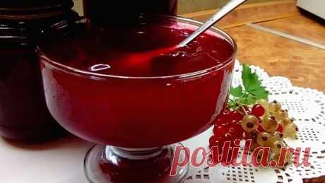 Лучшие способы заготовки смородины на зиму. 5 невероятно вкусных рецепта!