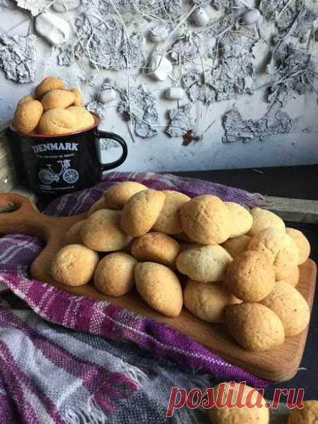 Кухня Дании( перечные орешки): рецепт приготовления с фото - Mamaella.ru
