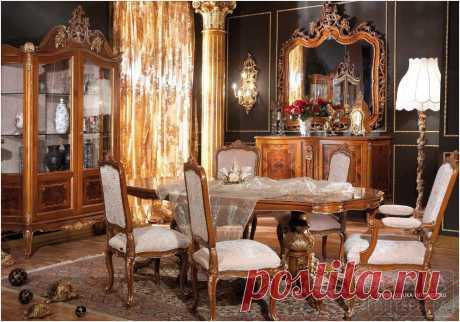 Стол Pellico Asnaghi interiors LC5101 — купить по цене фабрики у официального поставщика в Москве