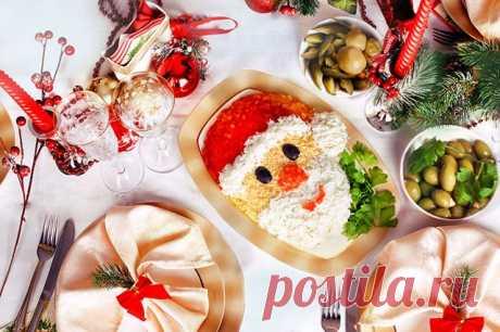 Быстро, легко, вкусно. Кулинарные хитрости для новогоднего стола    Как упростить себе жизнь и приготовить новогодний пир, не напрягаясь, рассказывают шефы кулинарных студий.      Новогодний стол — всегда испытание на прочность, скорость и ловкость. Любая хозяйка э…