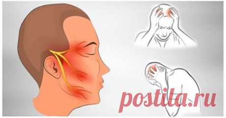 Бессонница, общие головные боли и низкая энергия могут стать признаком того, что пора начать употреблять эти витамины!