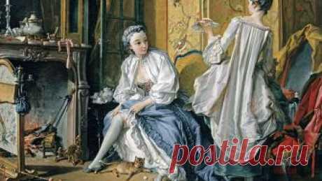 Шокирующие факты о гигиене в Средние века    До 19 века в Европе царила ужасающая дикость. Забудьте о том, что вам показывали в фильмах и фэнтезийных романах. Правда — она гораздо менее… хм… благоуханна. Причем это относится не только к мра…