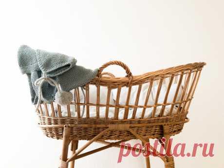 Как выбрать пряжу для вязания | Дом пуха | Семейный магазин | Яндекс Дзен