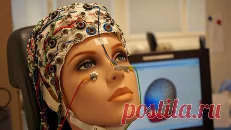 Ученые описали повреждения мозга, связанные с COVID-19 - РИА Новости, 28.10.2020