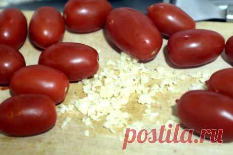 Ленюсь закатывать кучу банок: перцы и томаты на зиму. Быстро, просто, экономит место!   Дауншифтеры   Яндекс Дзен