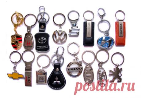 Оригинальные брелоки для ключей автомобиля.  #тюнинг #авто #автомобиль #аксессуары #диффузор #коврики #диски #колпачки #накладки #наклейки #насадки #глушитель #решетка #радиатор #спойлер #шильдики #эмблемы #огни #кнопки #накидки #брелок