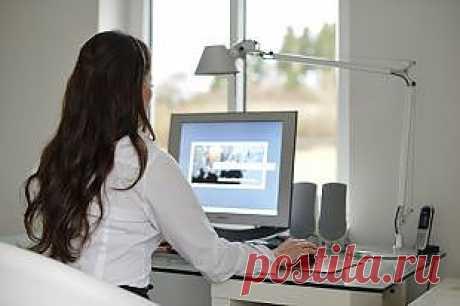 Дома работать лучше, чем в офисе? За и против | Психология жизни | Здоровье | Аргументы и Факты