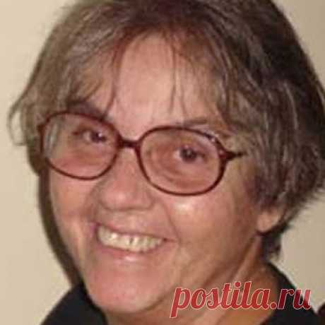 Maria Luiza Babe Lavenère