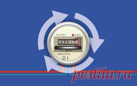 Замена электросчетчика: кто должен менять и за чей счет это делается В статье вы узнаете все о замене электросчетчика. Кто должен менять счетчик по электроэнергии в жилом помещении, нюансы, закон.