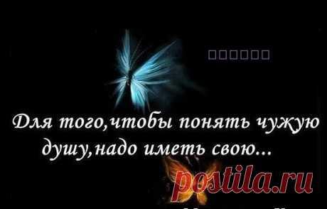 Светлана: https://minutta.ru/project/?pid=97F5487F64EA6A0DC9E5D0BF38BE3430
