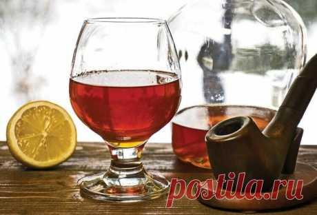 Напитки из самогона: ром, коньяк на черносливе, абсент, как приготовить в домашних условиях? | ИннеС | Яндекс Дзен