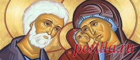 Рождество Пресвятой Богородицы 2020 года: какого числа Рождество Пресвятой Богородицы 2020 года: какого числа будет. Что это за праздник в православии. Традиции, обычаи и народные приметы праздника.