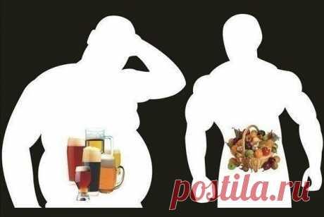 Время переваривания пищи Время переваривания пищи        Время переваривания пищи - Когда вы пьете воду на пустой желудок, она сразу же попадает в кишечник. - Фруктовые и овощные соки усваиваются 15 — 20 минут. - Смешанные са…