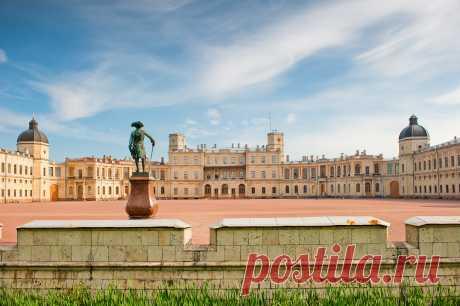 El palacio Gatchinsky y el parque | gatchina - la Búsqueda en Google