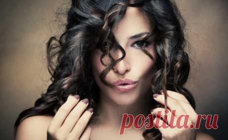 Факты о волосах, о которых вы не знали » Notagram.ru Интересные и занимательные факты о волосах. Самые интересные факты о волосах и прическах попавших в книгу рекордов Гиннеса. Полезные факты о волосах.