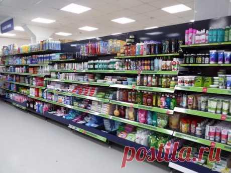 10 товаров Фикс Прайс, которые дешевле в других местах | Разумная экономия | Яндекс Дзен