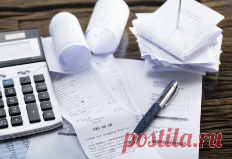 Налог имущество найдет За что вы обязаны отдать денежку? Срок уплаты имущественных налогов на носу – подумайте. Как говорится: плати налоги (транспортный ...