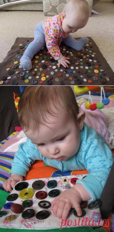 20 карточек в коллекции «Развивающие игрушки своими руками» пользователя Алина Г. в Яндекс.Коллекциях