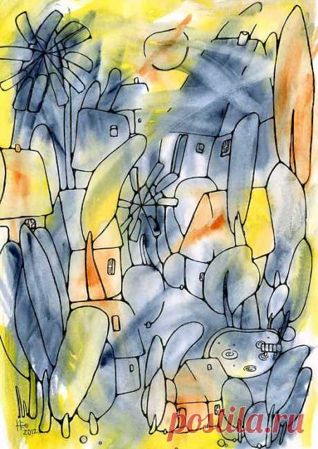 Gallery.ru / ���� #8 - ��� ������ 2012 - 13 - smoloskyp