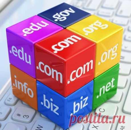 Зарегистрировать домен можно у реселлера, но дешевле будет у регистратора доменов, каковым и является компания ProHoster. Мы предоставляем регистрацию доменов во всех популярных зонах (.com, .net, .org, .biz, .info и пр.), домен верхнего уровня можно зарегистрировать в 700+ доменных зонах. Один из немаловажных моментов - это продление домена: стоимость продления приравнена к стоимости регистрации
