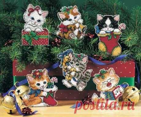 (7) Gallery.ru / Фото #6 - нг котята коллекция - muha-cc