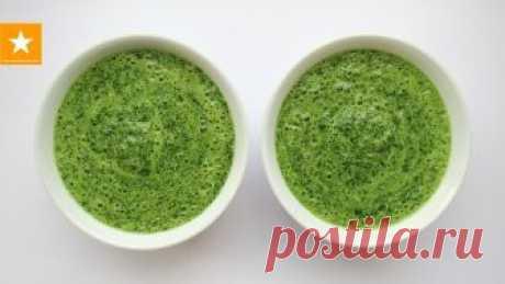 Зеленый коктейль - лекарство от всех болезней - Эко рецепты со вкусом Зеленые коктейли богаты витаминами, микроэлементами, незаменимыми аминокислотами и хлорофиллом, который по строению почти идентичен эритроцитам в человеческой крови