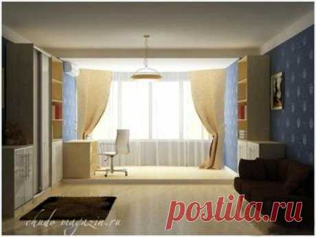 Комплект мебели для гостиной на заказ в Москве: замер, доставка, дизайнер, эскизы