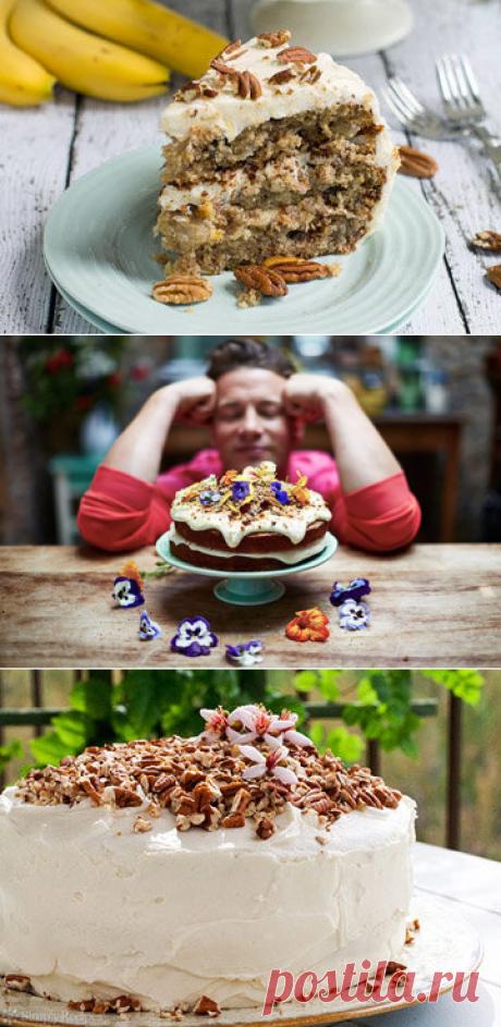 """Торт """"Колибри"""". """"Это нечто… что-то необычное, красивое, с невероятным ароматом. Это торт, вызывающий улыбку на вашем лице"""".   Четыре вкуса"""