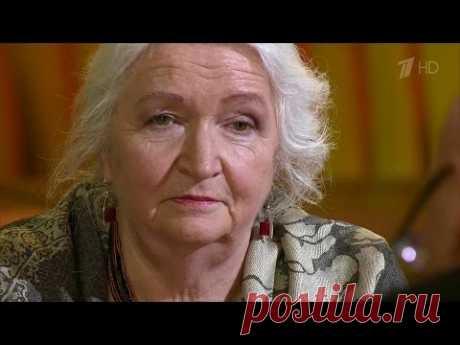 В программе «Познер» – вторая встреча с Татьяной Черниговской. Если в прошлый раз речь шла о функционировании мозга, то теперь Владимир Познер затрагивает та...
