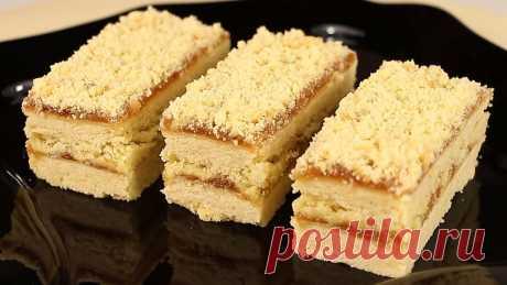 Творожное печенье мягкое,нежное и очень вкусное.   Просто,но вкусно   Яндекс Дзен