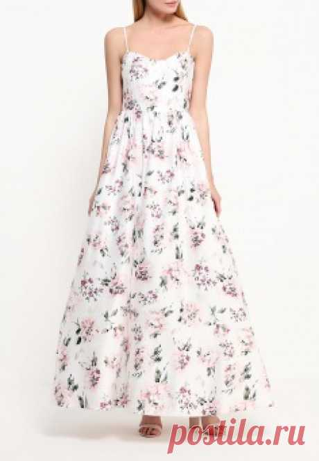 Купить женские платья и сарафаны от 100 грн в интернет-магазине Lamoda.ua! Страница 6