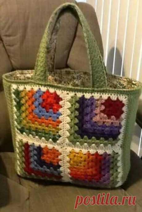 Пин от пользователя Mirta Graña на доске maravillas de crochet
