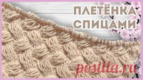 ДОБРО ПОЖАЛОВАТЬ!https://vk.com/club61812895 СПАСИБО ЗА !   #вязание #назаказ #продаю #пряжа #ручнаяработа #машинноевязание #крючок #спицы #одежда #хендмейд #handmade #явяжу #вязанаямода #вязанаяодежда #вяжупродаю #купить #товары #шопинг #гардероб #девочки #модница #моднаяодежда #интернетмагазин #мк #покупочки #творчество #knitwear #вязаниеназаказ #машинное#мода #стиль #кардиган #узор #схема #вяжутнетолькобабушки #выкройка #ищусхему #machine #свитер #пуловер