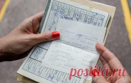 Наследникам вкладчиков при СССР дают пособия - размер, порядок и сроки получения