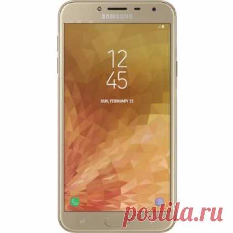 Смартфон  Samsung Galaxy J4 (2018) 32GB - описание, отзывы, фото, характеристики, цена Описание и характеристики Samsung Galaxy J4 (2018) 32GB, фото, отзывы, цены в интернет-магазинах