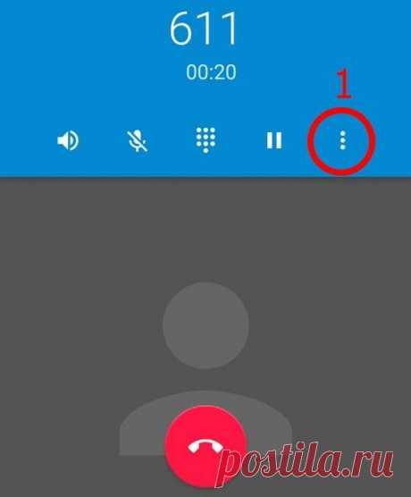 Как записать телефонный разговор на Андроид: проверенные способы