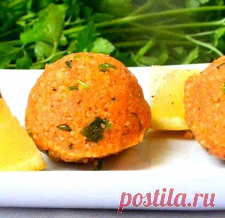 Вкусные и аппетитные кололаки из чечевицы. | Арегназ | Яндекс Дзен