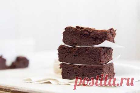 Десерты без сахара, которые стоит попробовать - Шаг к Здоровью