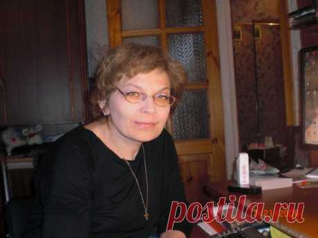 Ольга Жлобо