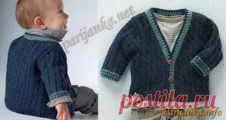 постила ru вязание для детей от года: 10 тыс изображений найдено в Яндекс.Картинках