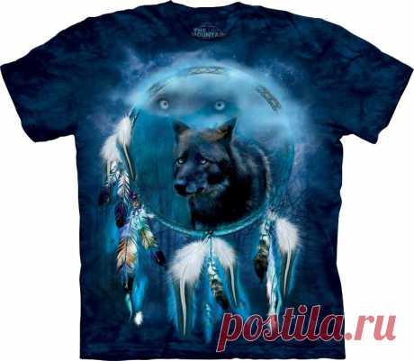 АРТ № 103345 Бесшовная футболка -варенка 100% хлопок Размеры S, M, L,XL, XXL, XXXL Рисунок нанесен красками на водной основе. Не выгорает, не тянется