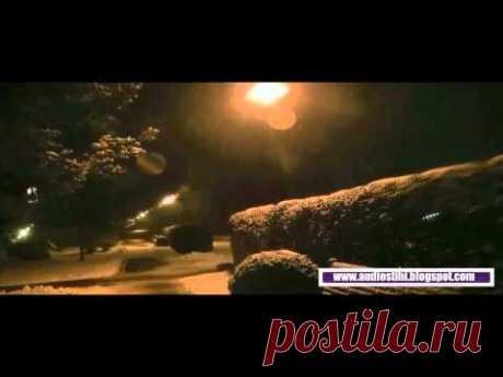 Эдуард Асадов - Обидная любовь (Стихи в аудио) - YouTube