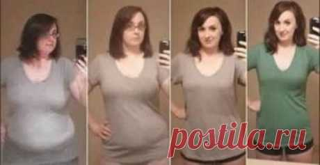 26 летняя Аманда потеряла 40 килограммов через 1 год, вот ее 3 секрета - Упражнения и похудение Готовы повторить ее успех? 26-летняя Аманда весила 100 кг (222 фунта), тогда она решила что-то сделать с ее общим здоровьем и весом. Это замечательное путешествие помогло ей потерять 40 кг (88 фунтов) за один год. Ее трансформация была внутренней и внешней. Каждый месяц она снимала себя, чтобы изображения вдохновили многих людей на эти три простых …