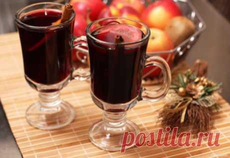 С этими напитками вы навсегда забудете о противной простуде! | Хитрости жизни