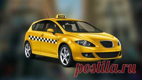 Подсказки для водителей СитиМобил в Омске. Для водителей СитиМобил есть рекомендации, используя которые можно облегчить работу и повысить доходы.