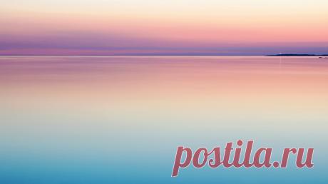 6 способов избавиться от хронической усталости С самого утра чувствуете себя так, как будто «отпахали» целый день, нет сил, желания и настроения что-то делать? Это называется хроническая усталость. Выбрали из книги практикующего врача Джейкоба Тейтельбаума «Вечно уставший» ( 6 простых способов, которые помогут вернуть вам энергию и жизненные силы —